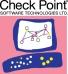 Check-Point-Software-Technologies-Ltd.