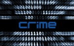 crime-photo